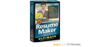 Resume Maker Canada Help With Rhetorical Analysis Essay Online Top Custom Essay Editor