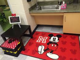 Mickey Mouse Lawn Chair by 142 Best Disney Classroom Images On Pinterest Mickey Party