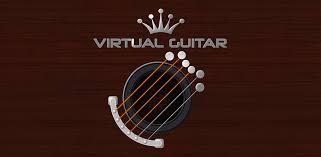tutorial virtual guitar virtual guitar games free netfocus ios apps sweden