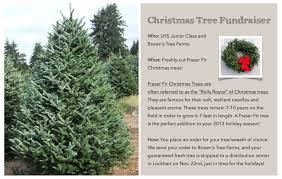 interior dcf 1 0 elegant christmas trees led christmas tree