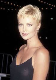 30 short pixie cuts for women pixie haircut pixies and haircuts