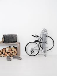 whippet bicycle designing a new folding bicycle u2014 design hunter