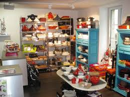 magasin bruit de cuisine bruit de casseroles découvrez bruit de casseroles concarneau