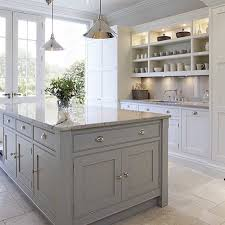 White Cabinets Kitchens Best 25 Kitchen Cabinet Colors Ideas On Pinterest Kitchen