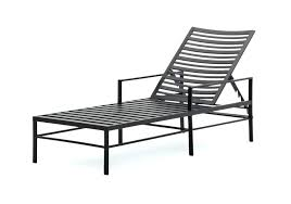 backyard chaise lounge sanelastovrag com
