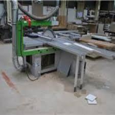 felder table saw price used felder k700s circular saw buy machinery best design efficent