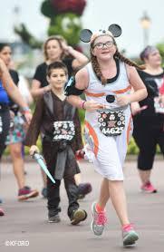 star wars light side half marathon postponed a mom and the magic rundisney archives