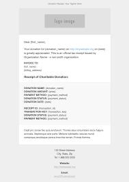 pdf receipts u2013 givewp