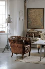 living room the living room furnitures vintage ideas warm and
