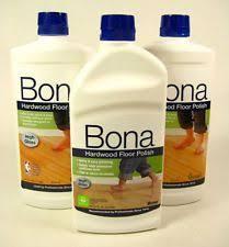 bona hardwood floor clean and refresh 24 oz ebay