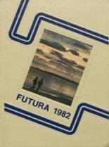 gavit high school yearbook 1982 gavit high school yearbook online hammond in classmates