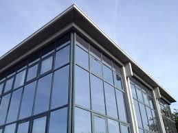 bureaux à vendre nantes vente bureaux à nantes nord est 563333