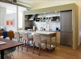 kitchens without islands awesome kitchen island without seating images best idea home