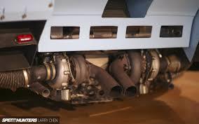 porsche 935 engine spotlight on the winningest 935 the jlp 3 speedhunters