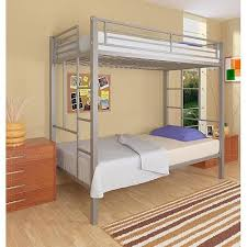 bunk beds black friday deals pinterest u0027teki 25 u0027den fazla en iyi discount bunk beds fikri