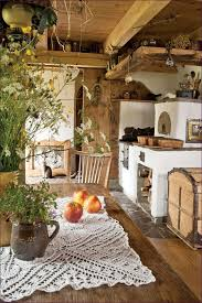 country kitchen canisters kitchen room magnificent country decorating ideas my
