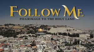 pilgrimage to the holy land follow me pilgrimage to the holy land preview on vimeo