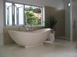 choosing a freestanding bath types and materials hipages com au