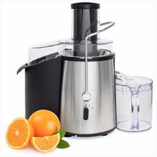 juicer black friday best offer home depot appliances deals u2013 the best online deals u0026amp sales on appliances