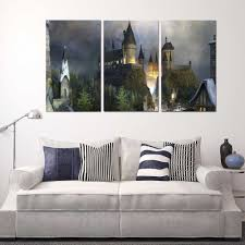 Harry Potter Home Decor by Online Get Cheap Pictures Harry Potter Aliexpress Com Alibaba Group