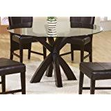 amazon com small size tables kitchen u0026 dining room furniture