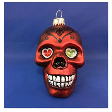 44 best day of the dead ornaments images on day of the