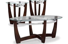 Living Room Furniture Bundles Uncategorized Miraculous Living Room Furniture Sets High Gloss
