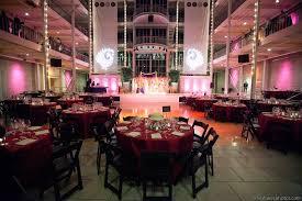 sf wedding venues san francisco design center galleria venue san francisco ca