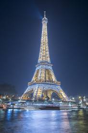 eiffel tower light show eiffel tower light show by ben tucker paris france i love paris