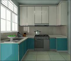 kitchen em charming remarkable expensive incredible designs ga