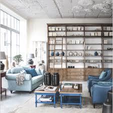 magasin canap plan de cagne style d intérieur magasin de meubles 7 avenue de 06160