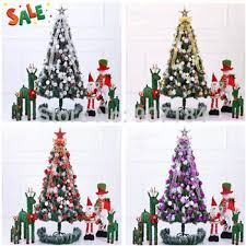 Red Gold And Purple Christmas Tree - cheap cake ball christmas tree find cake ball christmas tree