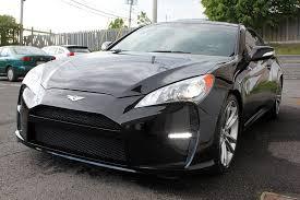 2015 hyundai genesis forum hyundai genesis coupe 450 hp v8