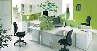bureau secretariat bureaux secrétariat