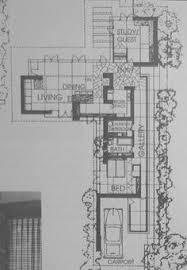 Heather Gardens Floor Plans Zimmerman House 223 Heather Street Manchester Nh 1950