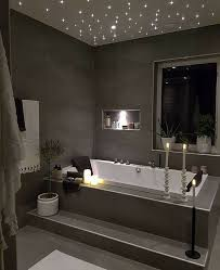 trending bathroom paint colors u2013 bathrooms that are painted a