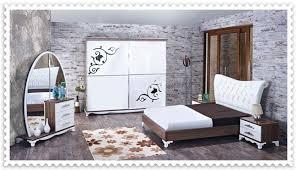Next Day Delivery Bedroom Furniture Bedroom Design Modern Bedroom Design Ideas Furniture Next