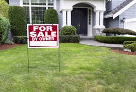 homes for sale the best practices in the el paso area el paso