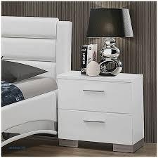 storage benches and nightstands beautiful metal locker nightstand
