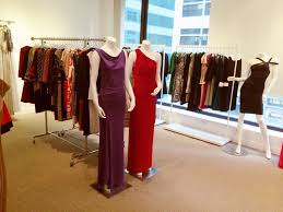 more dresses in store dress up
