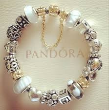 pandora necklace silver charm images 199 best pandora charms etc images pandora charms jpg