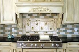 tile ideas for kitchens awesome kitchen tile design ideas pictures rugoingmyway us