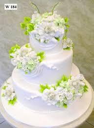 wedding cake cake boss buddy valastro and cake
