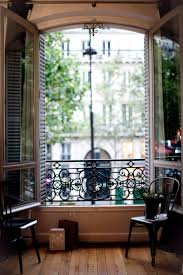 French Apartments 106 Best French Style Images On Pinterest Baroque Doors And