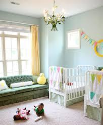 gender neutral baby nursery ideas some gender neutral nursery