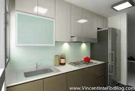 Emejing  Room Hdb Interior Design Ideas Contemporary Trends - Hdb interior design ideas
