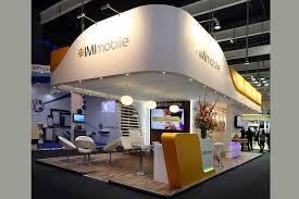 exhibition stand design exhibition stand contractors and designers finesse