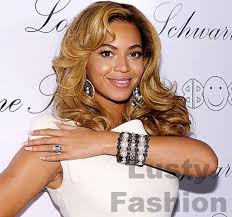 Kim Kardashian Wedding Ring by Kim Kardashian Engagement Ring Lustyfashion