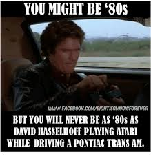 Friday Meme Pictures - 80s throwback party radio friday meme 80s may 5