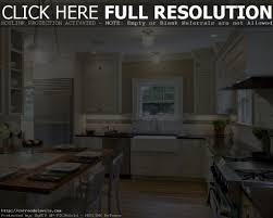 colonial kitchen design catarsisdequiron